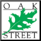 Oak Street Chicago Logo