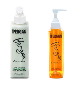 Ifergan PRoducts