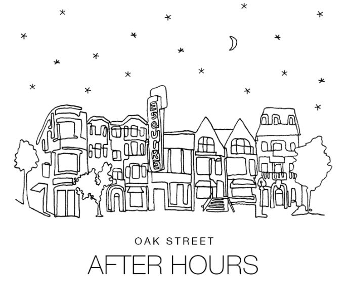 after-hours-w