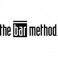 Bar-Method