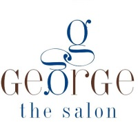 George the salon