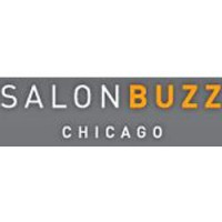 salon buzz