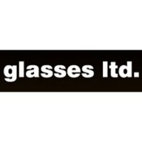 glasses ltd.