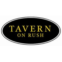 tavern on rush